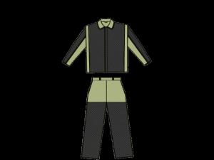 kostyumy-svarschika-kombinirovannye