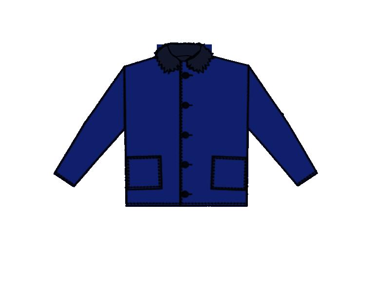 Рабочие куртки